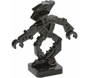 LEGO Toa Hordika Whenua Bionicle Minifigur