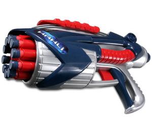 LEGO Toa Mahri Dart Shooter (851975)