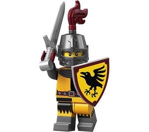 LEGO Tournament Knight Set 71027-4