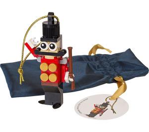 LEGO Toy Soldier Set 5004420