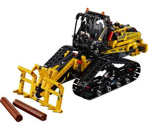 LEGO Tracked Loader Set 42094
