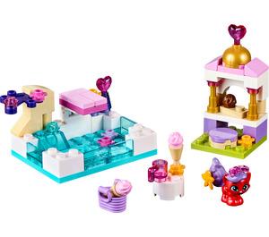 LEGO Treasure's Day at the Pool Set 41069