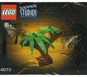 LEGO Tree 1 Set 4073