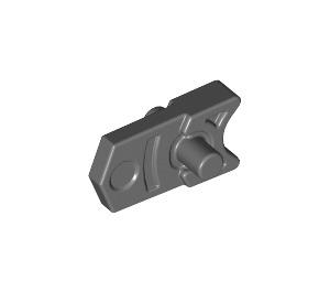 LEGO Trigger for Mini Shooting Gun (15392)