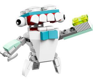 LEGO Tuth Set 41571