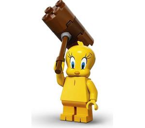 LEGO Tweety Bird Set 71030-5