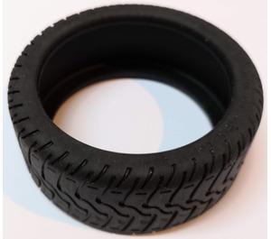 LEGO Tyre 81.6 x 34 (32196)