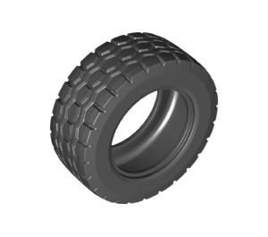 LEGO Tyre Dia. 69 x 28mm (52985)