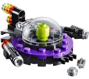 LEGO UFO Set 40330