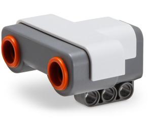 LEGO Ultrasonic Sensor Set 9846