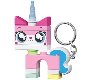 LEGO Unikitty Key Light (5005741)