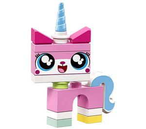 LEGO Unikitty Set 71023-20