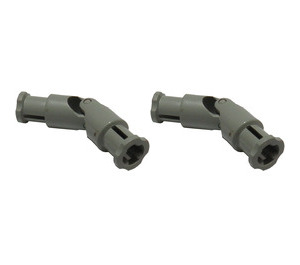 LEGO Universal Joints (Pack of 10) Set 970023