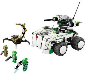 LEGO Vermin Vaporizer Set 70704
