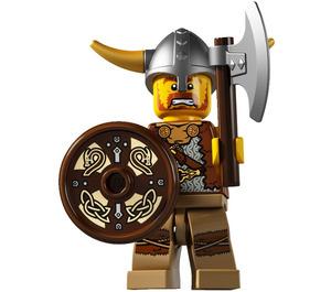 LEGO Viking Set 8804-6