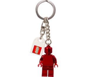 LEGO VIP Keychain (5005205)