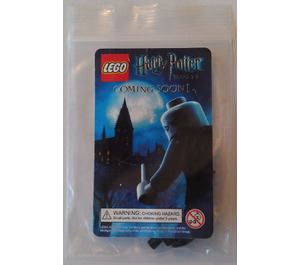 LEGO Voldemort Minifigure Set VSDCC1