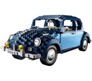 LEGO Volkswagen Beetle Set 10187