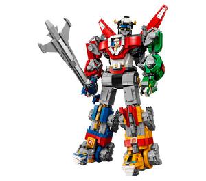 LEGO Voltron Set 21311