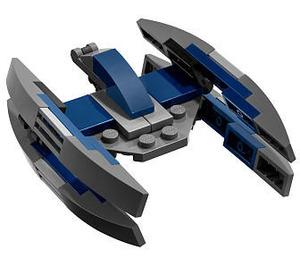 LEGO Vulture Droid Set 30055
