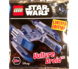 LEGO Vulture Droid Set 911723