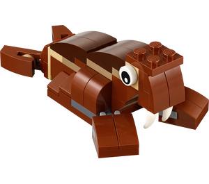 LEGO Walrus Set 40276