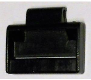 LEGO Watch Clasp, Female