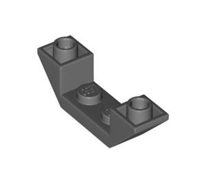 LEGO Wedge 1 x 4 Inverted (32802)
