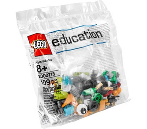 LEGO WeDo 2.0 Replacement Pack Set 2000715