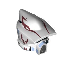 LEGO Arf Trooper Helmet (75111)