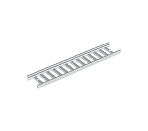 LEGO White Ladder 2.5 x 14 (4207)