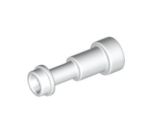 LEGO White Minifig Telescope (64644)