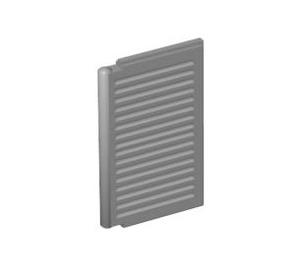 LEGO Window 1 x 2 x 3 Shutter (3856)