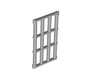 LEGO Window 4 x 6 with Bars (92589)