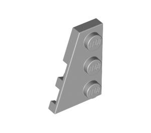 LEGO Wing 2 x 3 Left (43723)