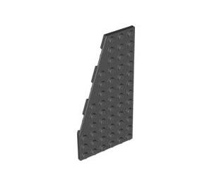 LEGO Wing 6 x 12 Left (30355)
