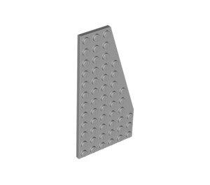 LEGO Wing 6 x 12 Right (30356)