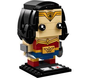 LEGO Wonder Woman Set 41599