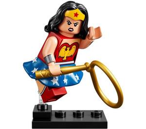 LEGO Wonder Woman Set 71026-2