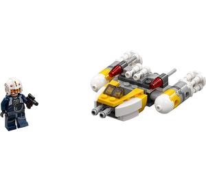 LEGO Y-wing Set 75162