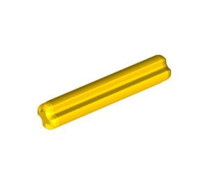 LEGO Yellow Axle 3 (4519)