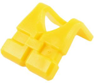 LEGO Minifigure Life Jacket (97895)