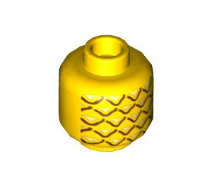 LEGO Pineapple (15829)