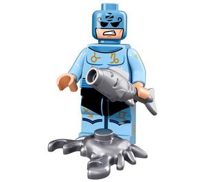 LEGO Zodiac Master Set 71017-15
