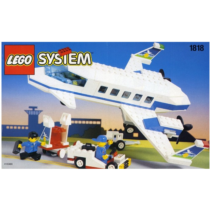 Lego Plane Window 1 X 4 X 2 4863 Comes In Brick Owl Lego