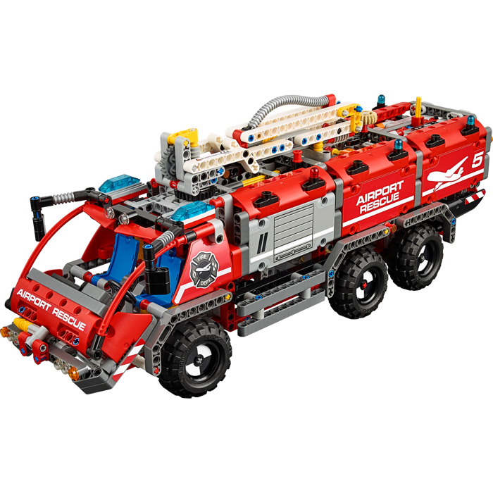 LEGO Tyre Balloon Wide Ø56 X 26 (55976) Comes In | Brick Owl - LEGO ...