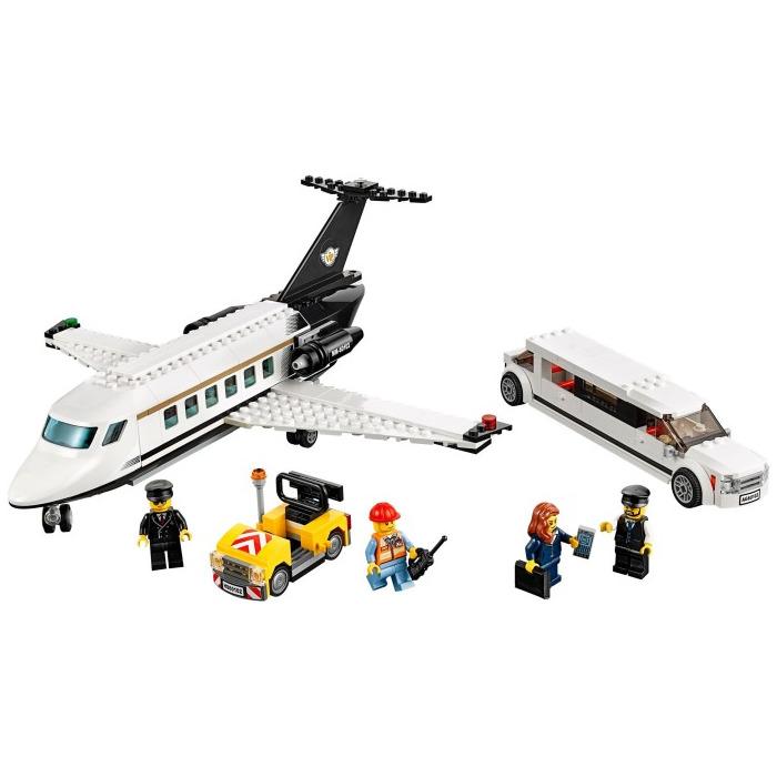 Lego vip set / Www carrentals com