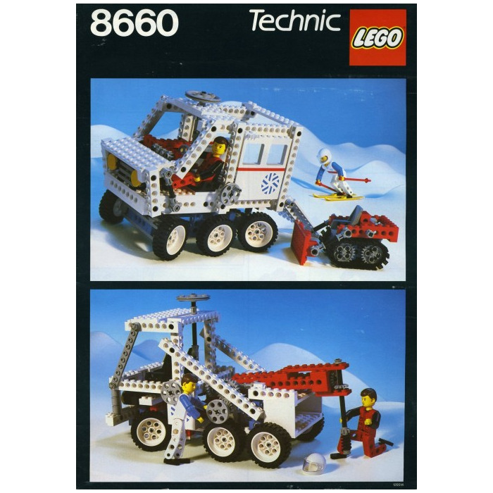 lego technic seat 3 x 2 base 2717 comes in brick owl. Black Bedroom Furniture Sets. Home Design Ideas