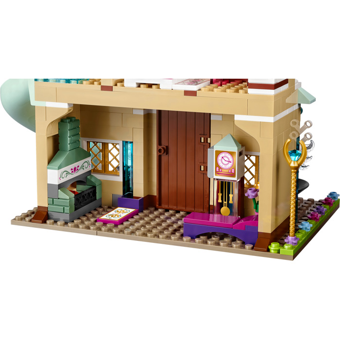 Lego Arendelle Castle Celebration Set 41068 Brick Owl Lego