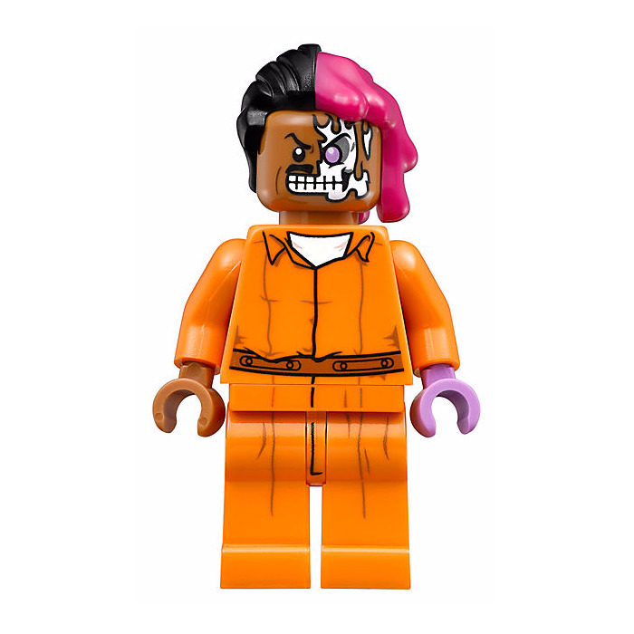 image lego minifigures face - photo #25